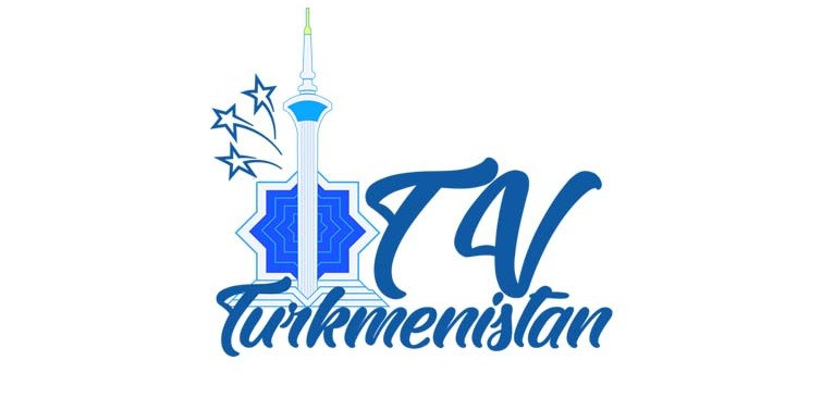 tv turkmenistan, turkmen tv