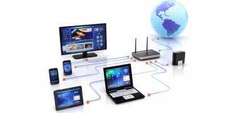 computer network systems, komputer torlary